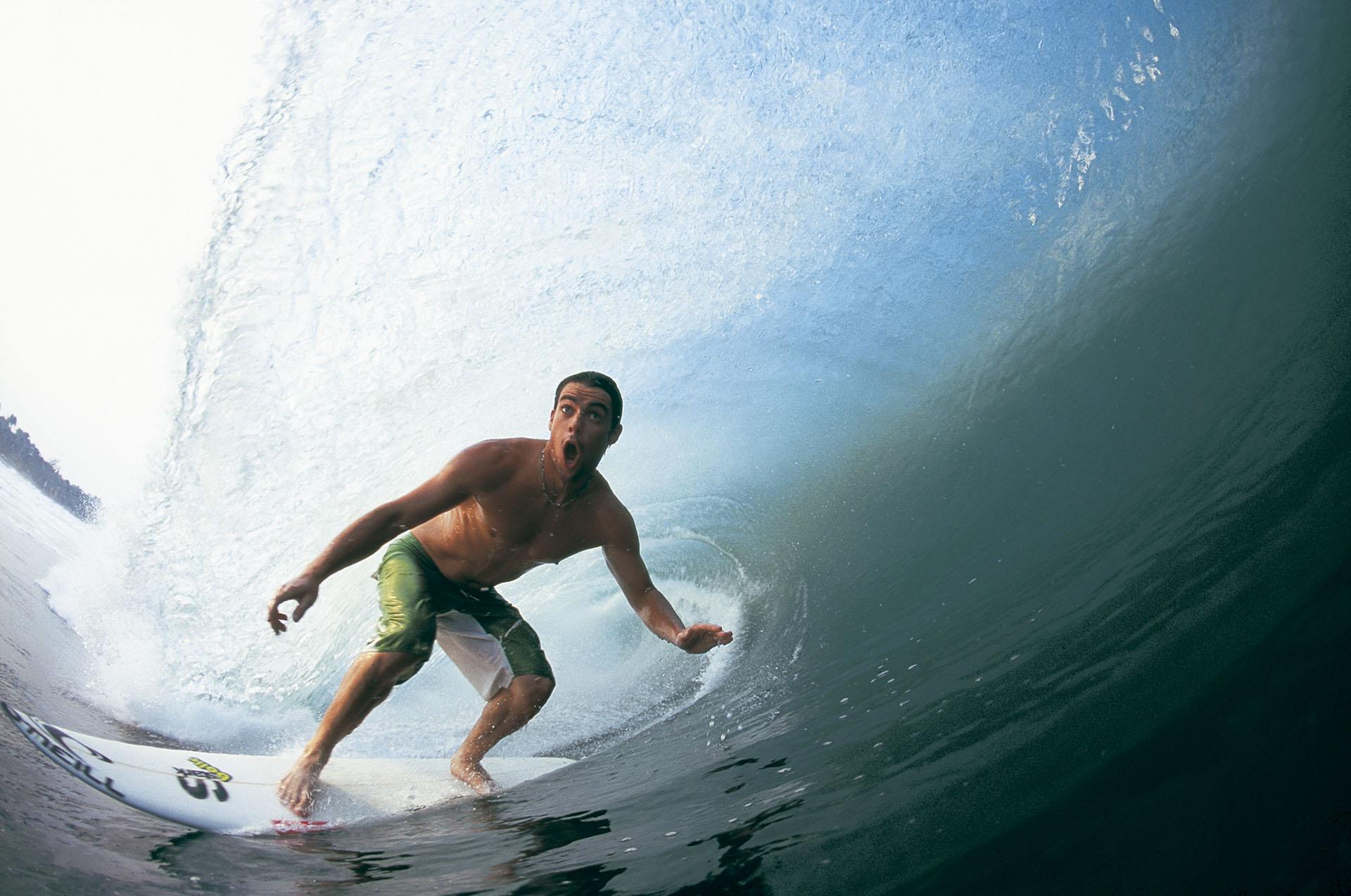 Surf 010